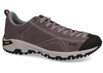 Кроссовки Forester Dolomites Vibram 247950-37 Made in Italy
