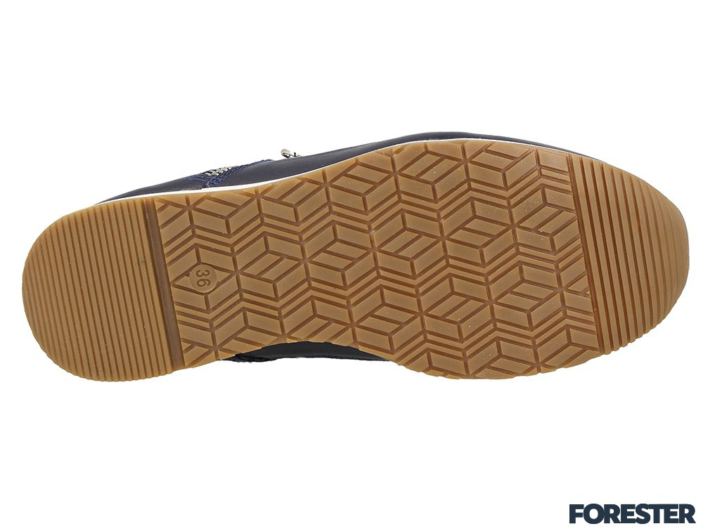 Forester 05-0372-002