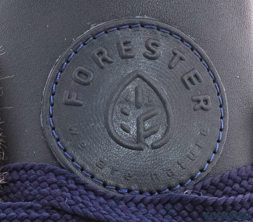Forester 132125-89