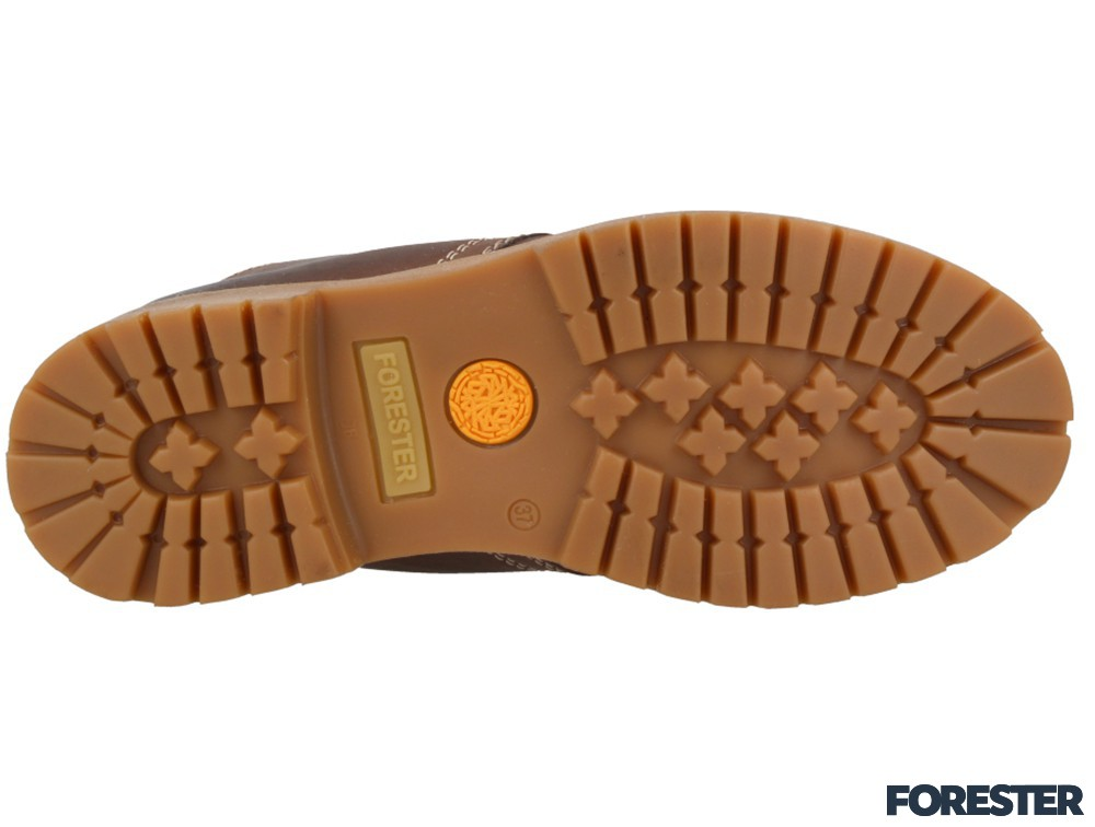Forester 3984-45