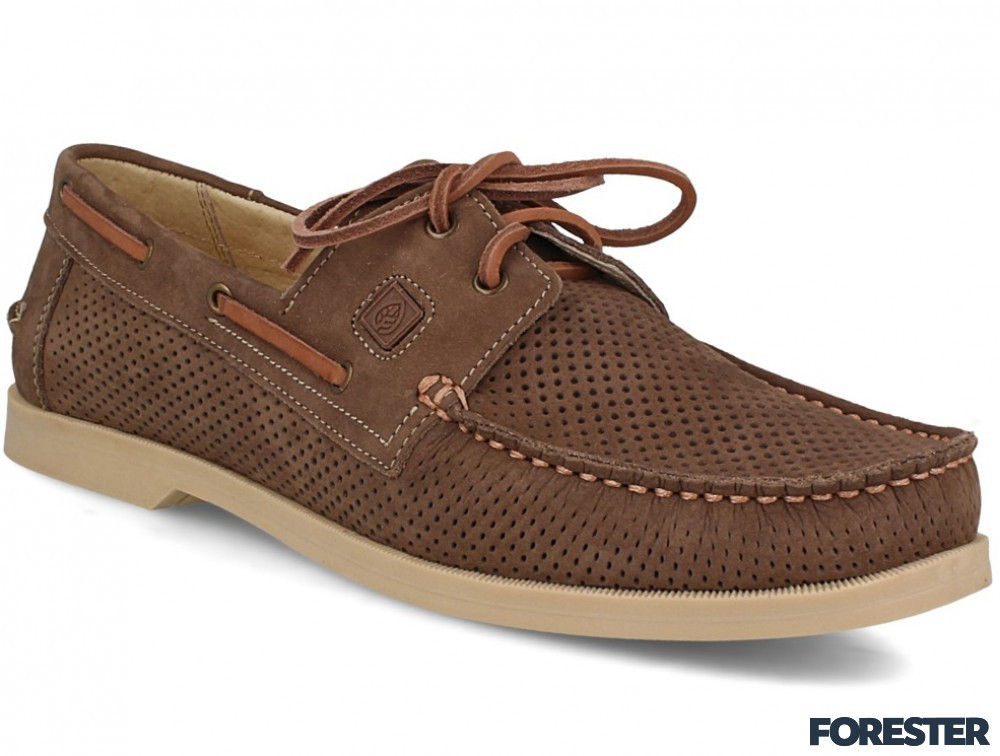 Forester 4067-181