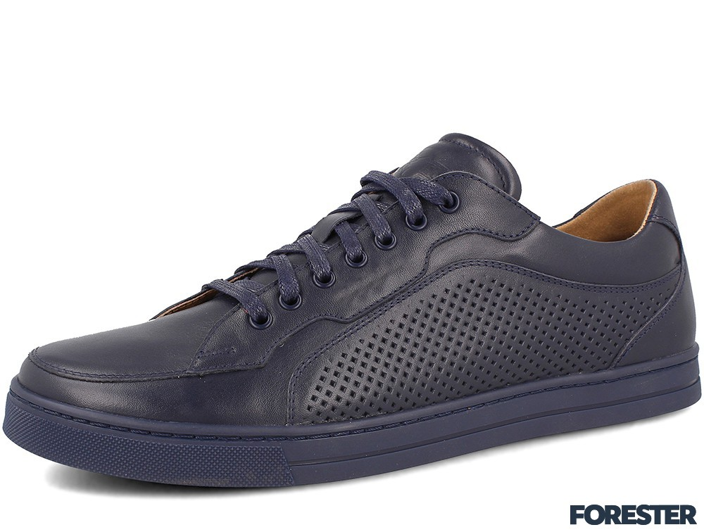 Forester 5658-105