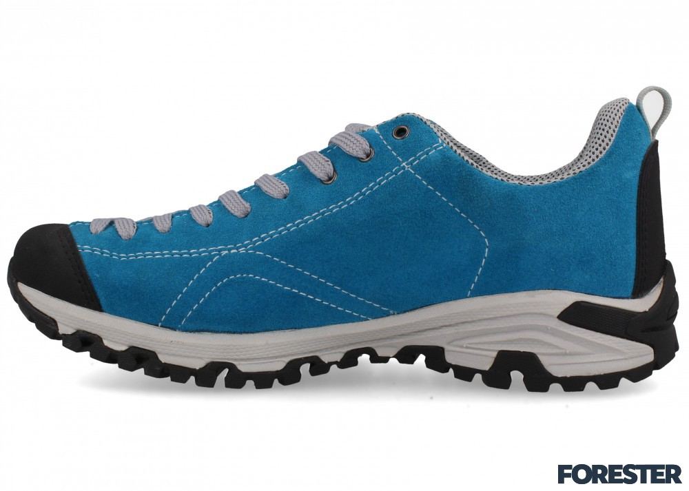 Кроссовки Forester Dolomites Vibram 247950-40 Made in Italy