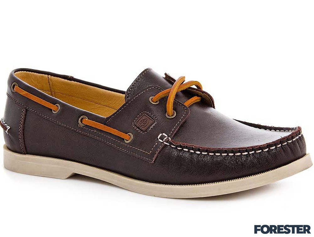 Forester 5037-45