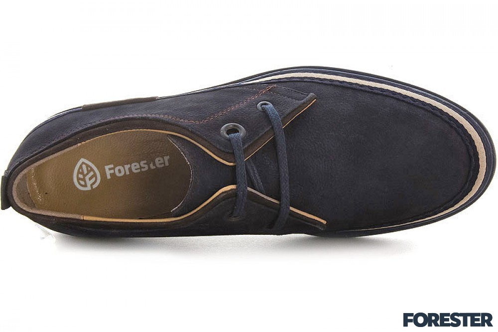 FORESTER 1171-89